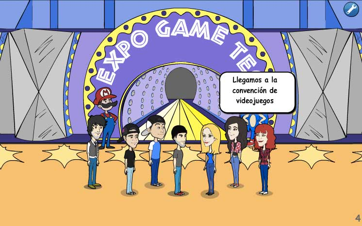 "Juega GRATIS a YOUTUBERS SAW GAME 2"" class="