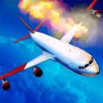 FLIGHT ALERT SIMULATOR 3D para PC