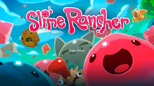 Slime Rancher Demo Juego Gratis En Jugarmania Com