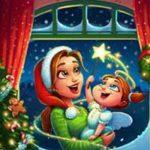 DELICIOUS EMILY'S CHRISTMAS CAROL