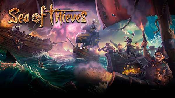 Riversweeps games
