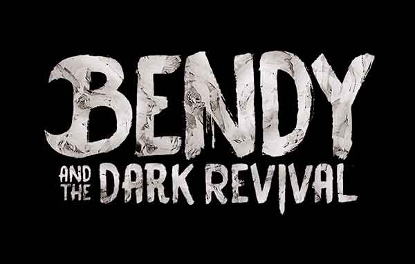 Er spielt umsonst BENDY AND THE DARK REVIVAL (BATIM 2)