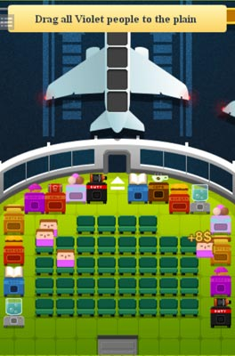 Imagen Airport Empire