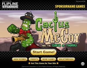 Imagen Cactus McCoy