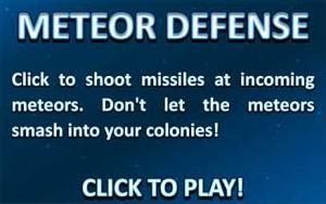 Imagen Crazy Turret Defense