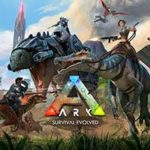 ARK: SURVIVAL EVOLVED – Extinction