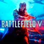 BATTLEFIELD V (Beta cerrada)
