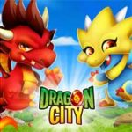 DRAGON CITY (juego para PC)