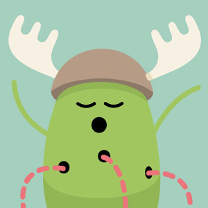 ‎Dumb Ways to Die on the App Store
