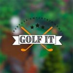 GOLF IT! Online