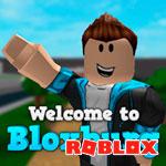 ROBLOX: BLOXBURG