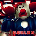 ROBLOX – IT La Película