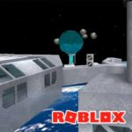ROBLOX: SKYWARS – Dominate the Space Station