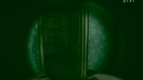 Imagen RUN ROOMS