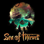 SEA OF THIEVES (Beta cerrada)