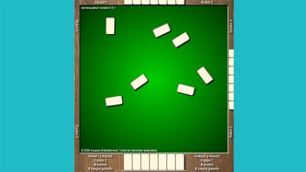 Vegas world free online bingo games