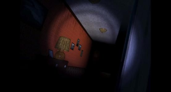 Imagen Five Nights at Freddy's 4