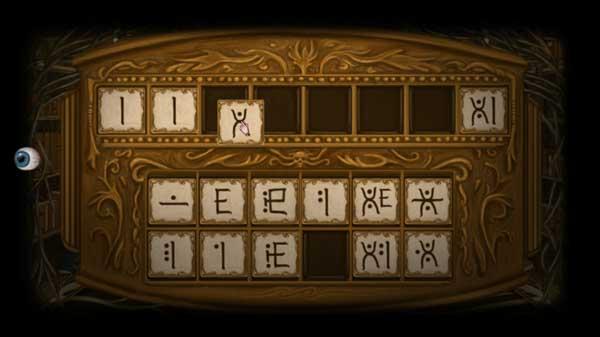 Imagen FRAN BOW (juego demo gratis en español)