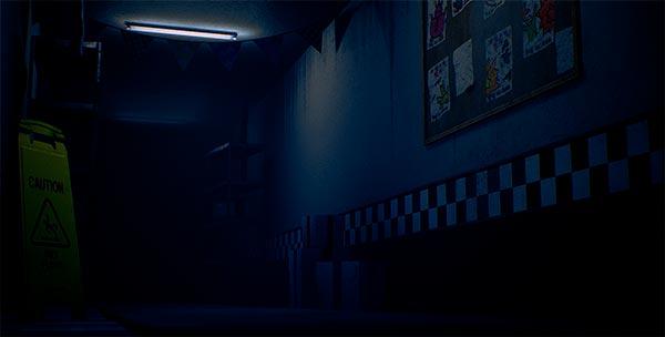 Imagen THOSE NIGHTS AT RACHEL'S 2: Reloaded