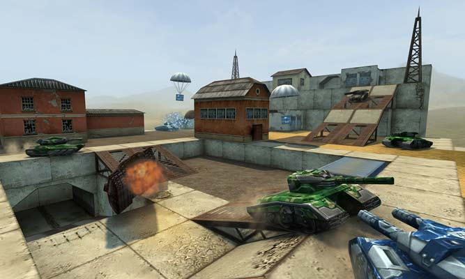 juego video guerra flash gratis: