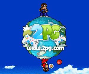 Imagen Punch Ball Jump