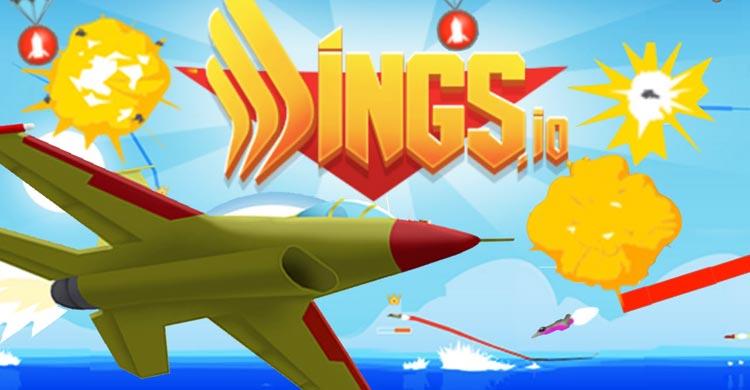 Australian casinos online gambling
