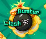 Bomber Clash