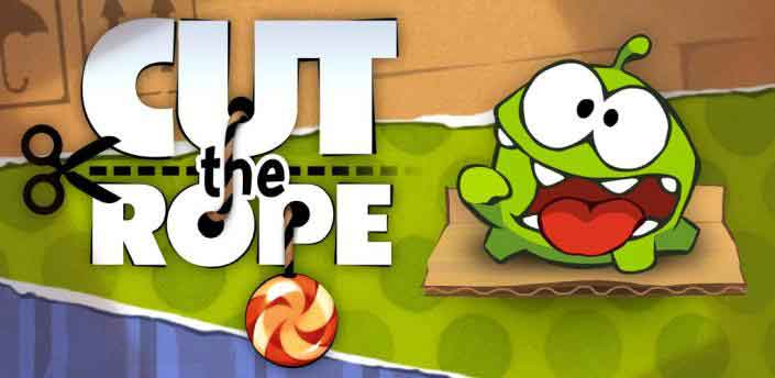 cut-the-rope-jugarmania-00