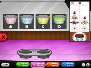 papas-cupcakeria-jugarmania-05