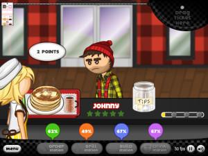papas-pancakeria-jugarmania-08