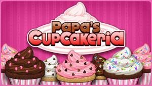 papascupcakeria_400x226