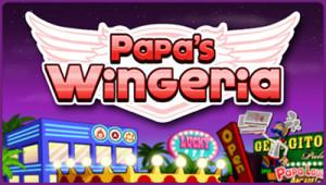 papaswingeria_400x226