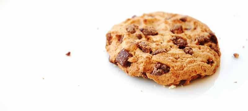 politica-cookies-jugarmania