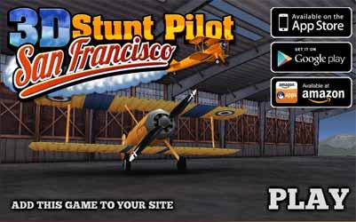 3d-stunt-racer-san-francisco-jugarmania-01