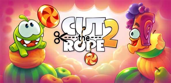 cuttherope-2-jugarmania