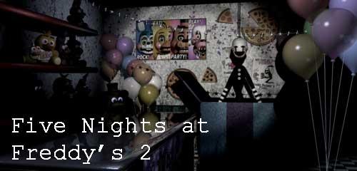 five-nights-at-freddy-s-2-jugarmania-00