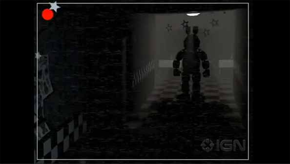 five-nights-at-freddys-1-jugarmania-04