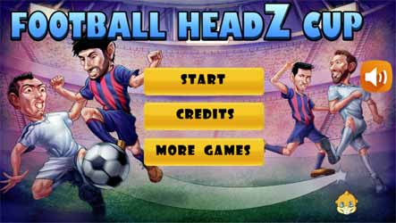 football-headz-cup-jugarmania-01