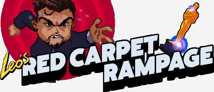 leo-s-red-carpet-rampage-jugarmania-0