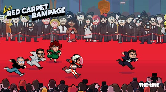 leo-s-red-carpet-rampage-jugarmania-1