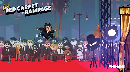 leo-s-red-carpet-rampage-jugarmania-5
