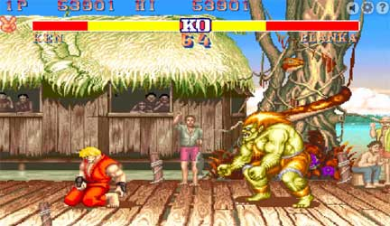 street-fighter-2-champion-edition-jugarmania-04