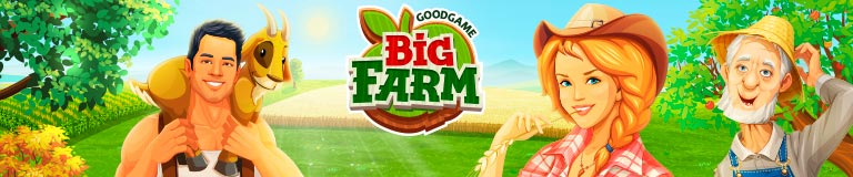 goodgame-big-farm-jugarmania-01