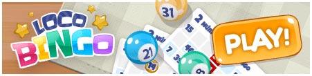 loco-bingo-jugarmania-01