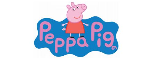 Peppa Pig - juego GRATIS en www.jugarmania.com