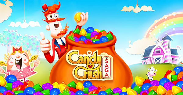 candy-crush-saga-jugarmania-00