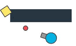 diep-io-jugarmania-logo