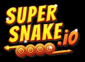 supersnake-io-jugarmania-logo