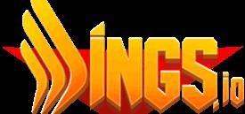 wings-io-logo-jugarmania