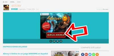 4story-mmorpg-jugarmania-13